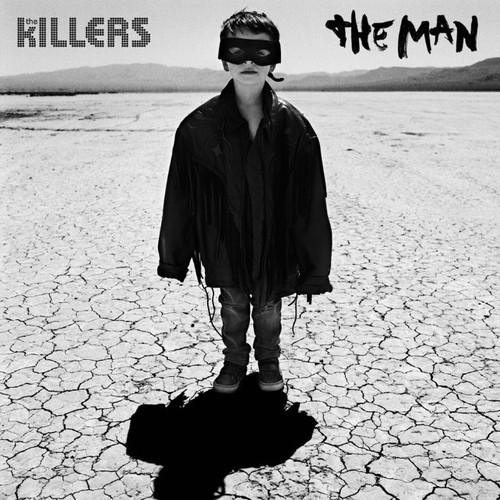 the killers.jpg