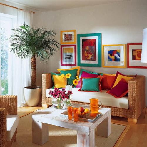 summer-interior-5.jpg