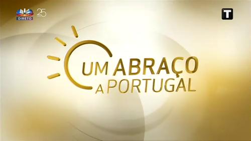 um abraço portugal.png