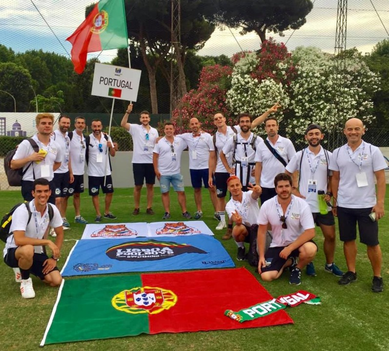 Comitiva Portuguesa 2.jpg