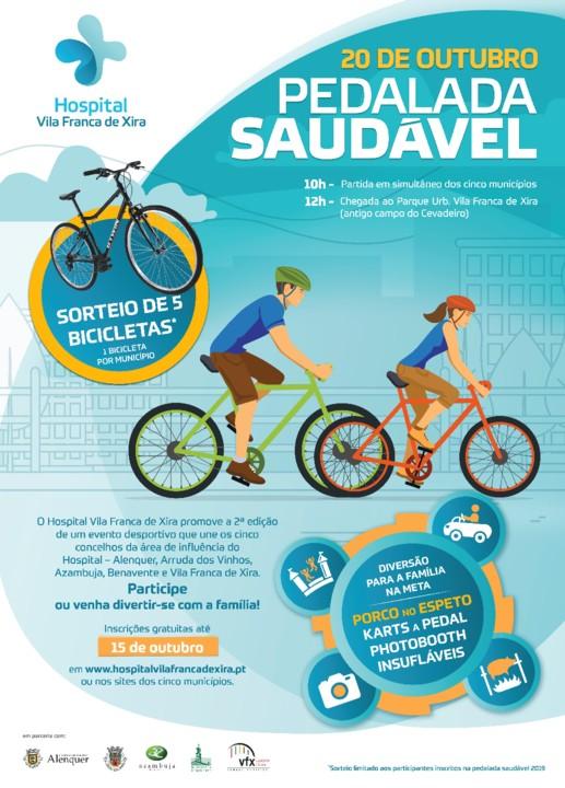 cartaz_pedalada_saudavel_2019.jpg