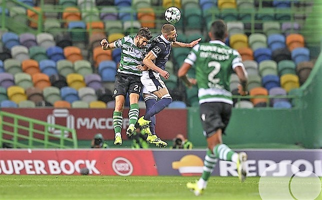liga-nos-sporting-cp-x-fc-famalicao (1).jpg