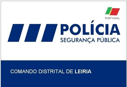 Comando Distrital LRA.jpg