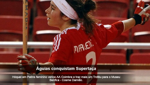 Benfica_conquista_supertaça_hóquei_feminino.jpg