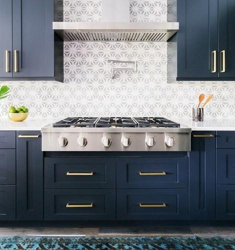cozinha-azulescuro-2.jpg