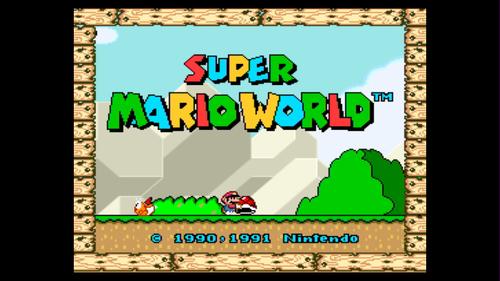 SuperMarioWorld_jogo_super_nintendo.png