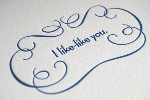 I-Like-Like-You-Greeting-Card.jpg