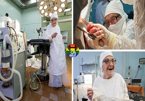 89-year-old-surgeon-alla-ilyinichna-levushkina-fb4