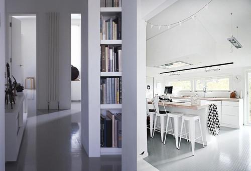 Rubber-Flooring-Grey.jpg