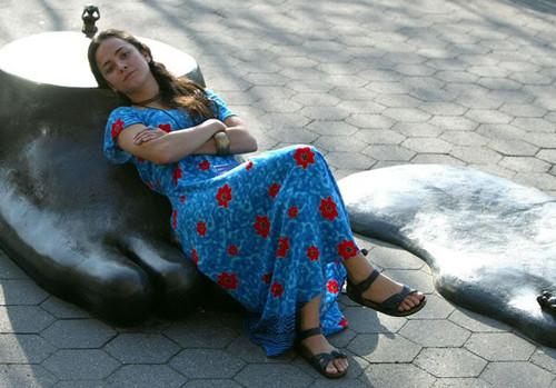 Alice Braga 8.jpg