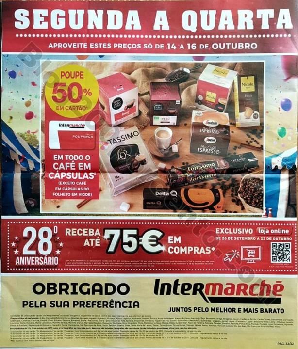 Intermarché 10 a 16 outubro_32.jpg