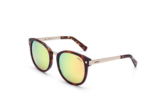 Colcci-Eyewear-2.jpg