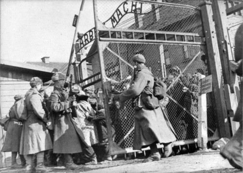 concentration-camps-rare-photos.jpg
