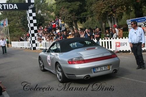 Caranulo Motor Festival 2017 sábado (44).JPG