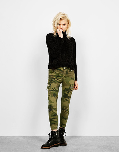 Bershka-Jeans-11.jpg