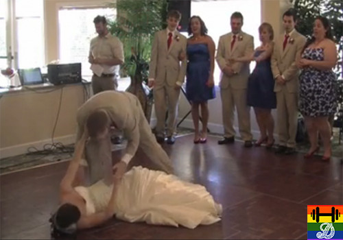 bride-falls.jpg