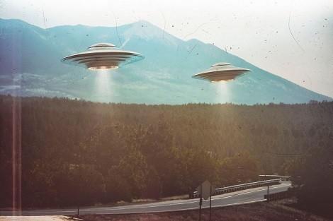 Et-si-les-extraterrestres-ne-voulaient-pas-repondr