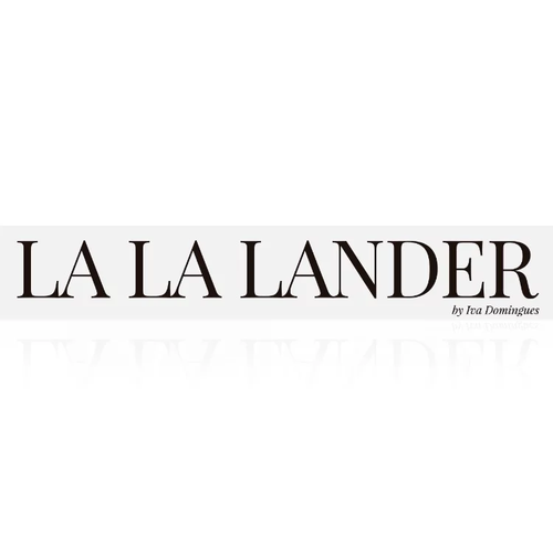 La La Lander by Iva Domingues 3.png