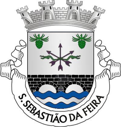 São Sebastião da Feira.png