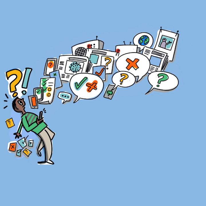 who-infodemic---main-graphic-digital---no-text.jpg