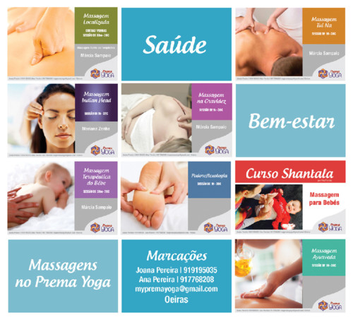 PROMO MASSAGENS PY.jpg