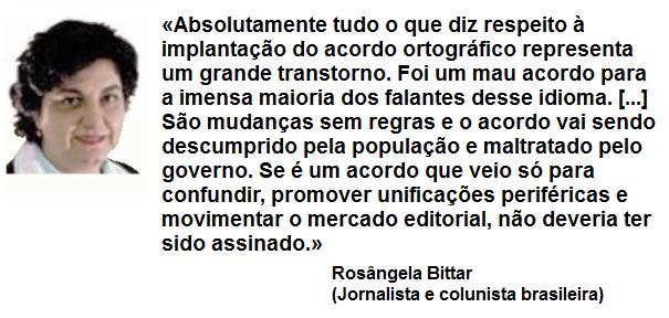 Rosângela Bittar.png