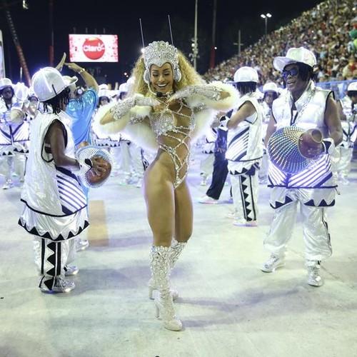 Sabrina Sato 2 (Carnaval Rio 2017).jpg
