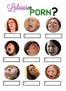 labour-porn2.PNG