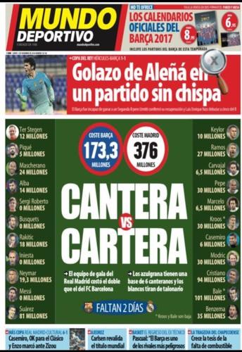 Mundo Deportivo.jpeg