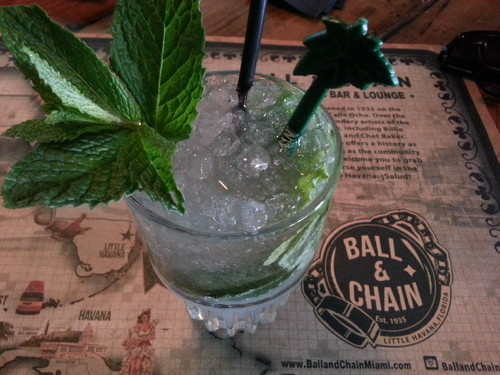 little-havana-miami-mojito-ball-and-chain.jpg