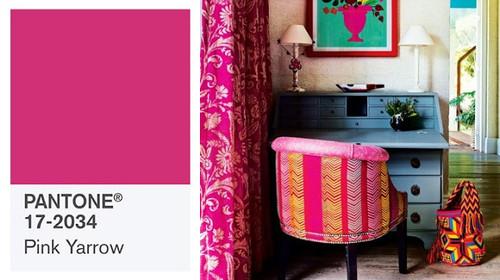 Pantone-Spring-2017-Fashion-Color-08.jpg
