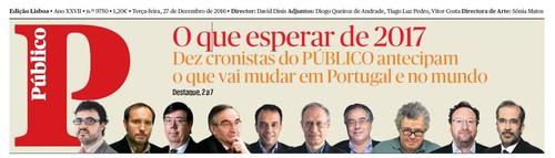 Publico.jpg