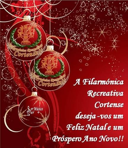 Boas Festas 2013.jpg