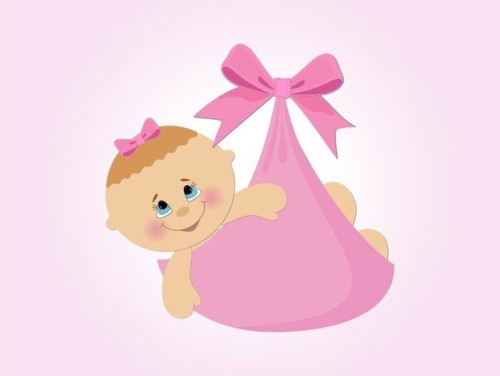 baby-girl-vector-cartoon.jpg