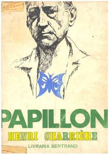 PAP-1969[1].JPG