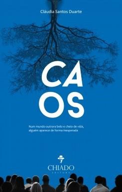 capa_caos_ebook.jpg