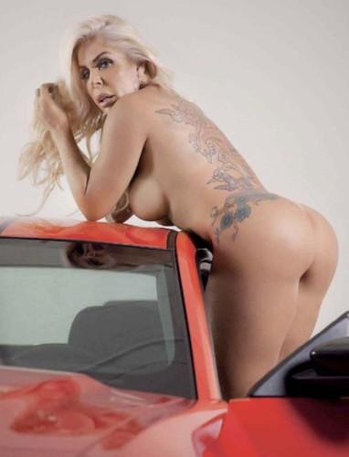 Rosana Menezes 7.jpg