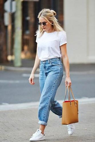 615fec3f044e7faf32470d9c668a421d--mom-jeans-outfit