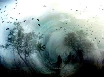 Ao vento II.jpg