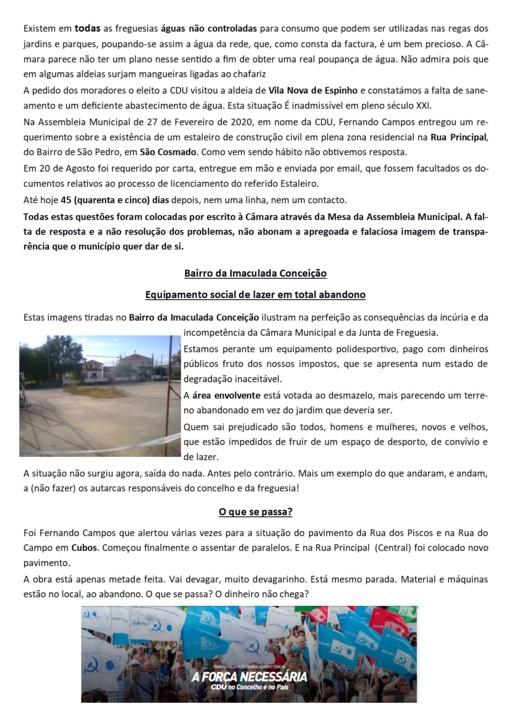Boletim 3 - 2020 pg 3.jpg