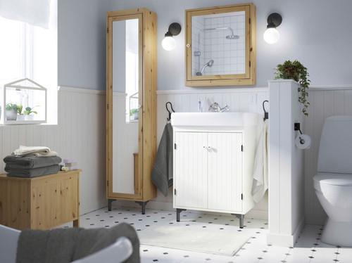 Banho-IKEA-13.jpg