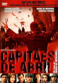 Capitães_de_Abril_2000.png