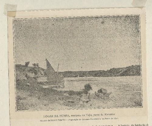 18901216_sSTbe.jpg