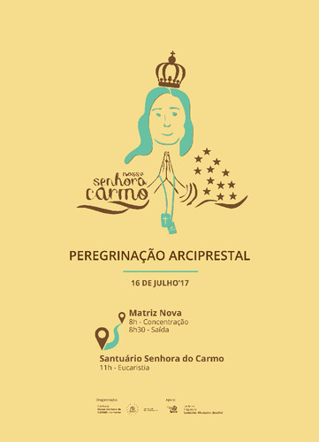 Peregrinação arciprestal_2017_Cartaz.jpg