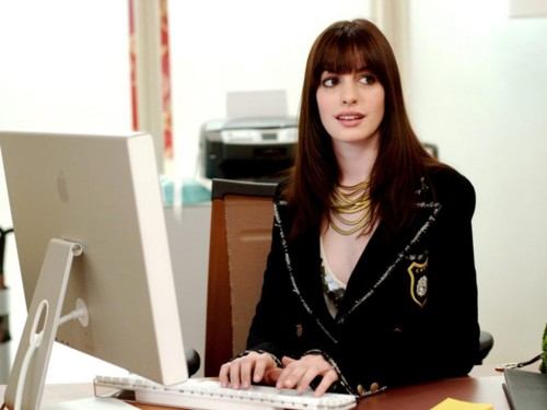Devil-Wears-Prada-Office-Work-L-920x690.jpg