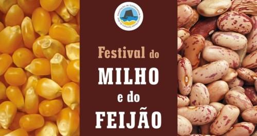 Festival-do-milho-e-do-feijão-e1510162812533.jpg