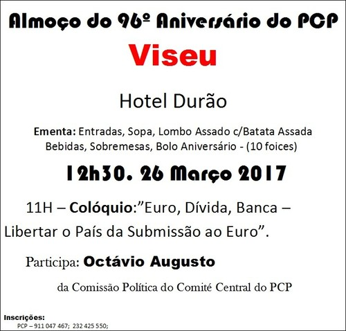 96 PCP Viseu2.jpg