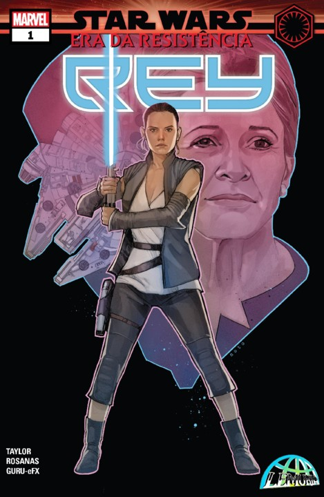 Star Wars - Age Of Resistance - Rey 001-000.jpg