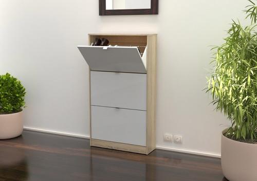 móveis-conforama-sapateiras-7.jpg