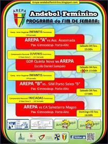 AREPA110217.jpg